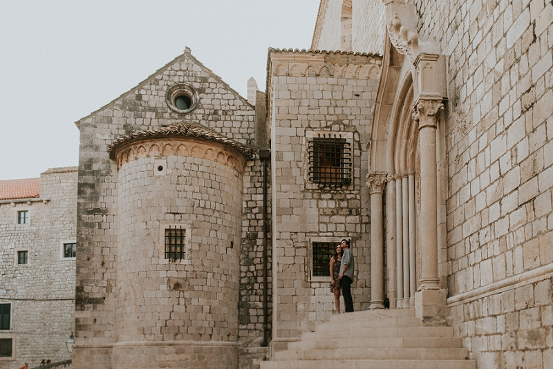 dubrovnik-wedding-engagement-elope-photographer_3166.jpg