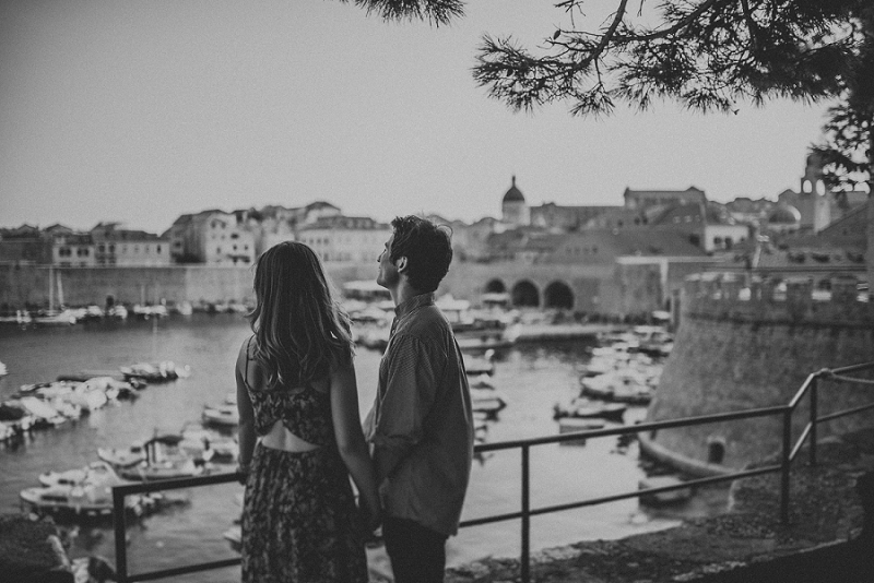 dubrovnik-wedding-engagement-elope-photographer_3167.jpg