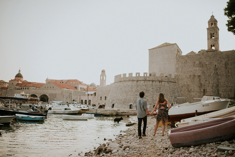 dubrovnik-wedding-engagement-elope-photographer_3175.jpg