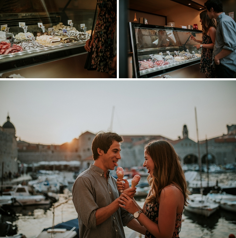 dubrovnik-wedding-engagement-elope-photographer_3189.jpg