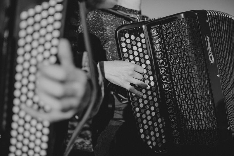 istria engagement vacation honeymoon photographer 3203 - Engagement story Mateja & Andar | The accordion players
