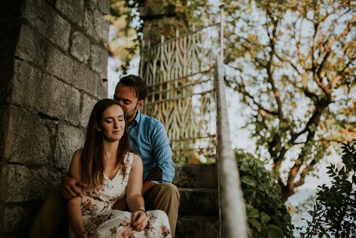 ariston_opatija_croatia_wedding_photographer_005.jpg
