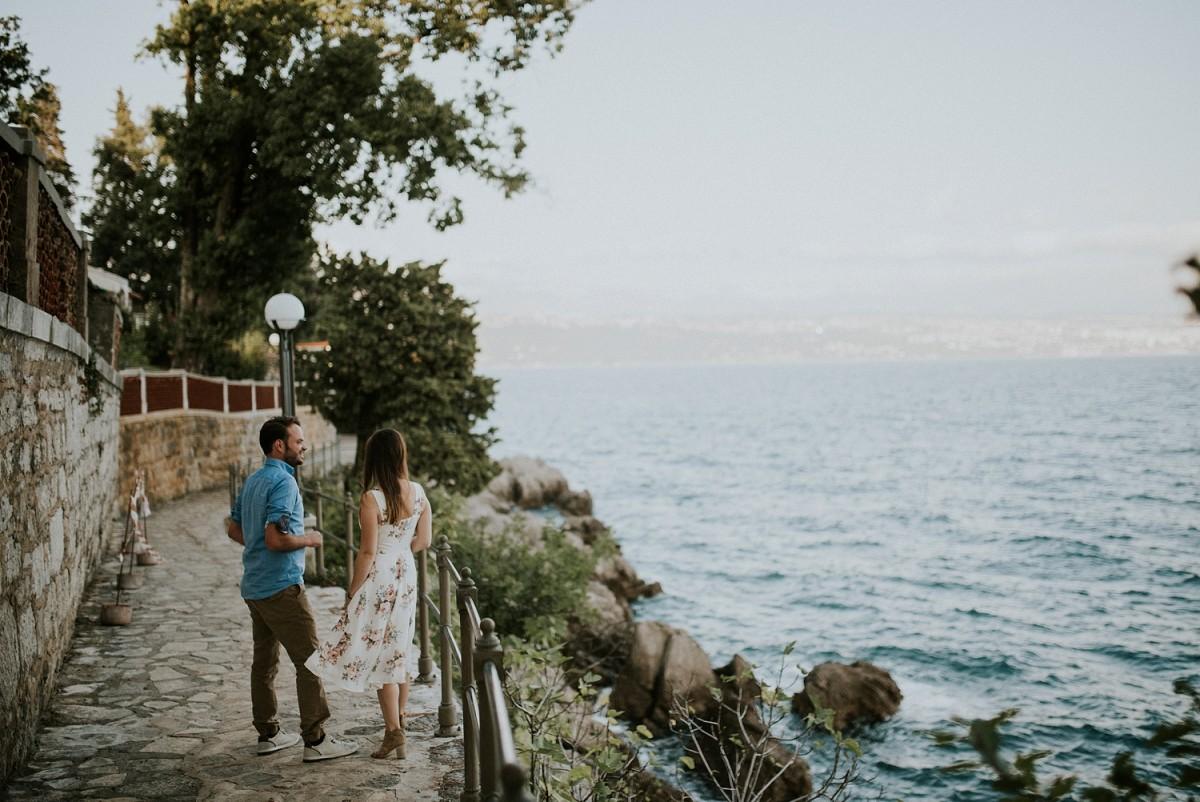 ariston_opatija_croatia_wedding_photographer_006.jpg