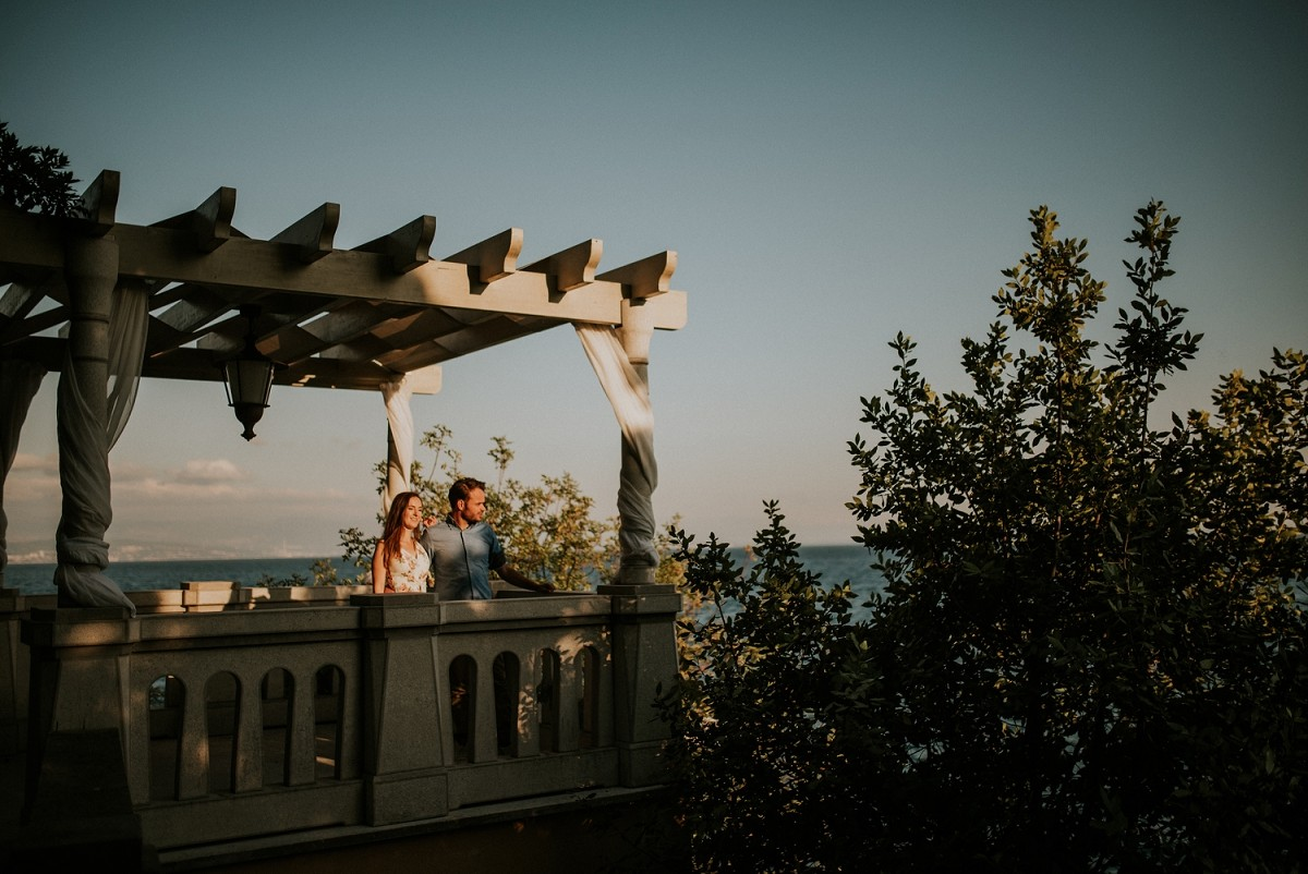 ariston_opatija_croatia_wedding_photographer_008.jpg