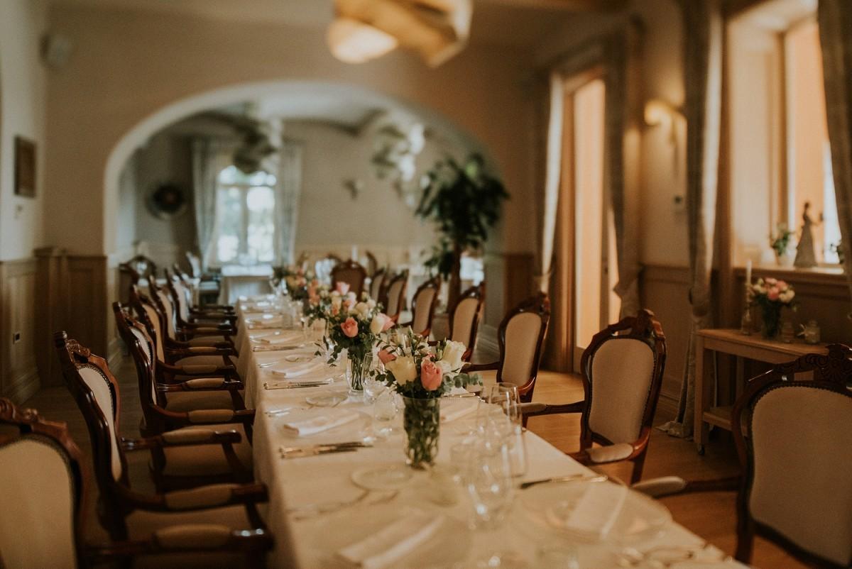 ariston_opatija_croatia_wedding_photographer_015.jpg