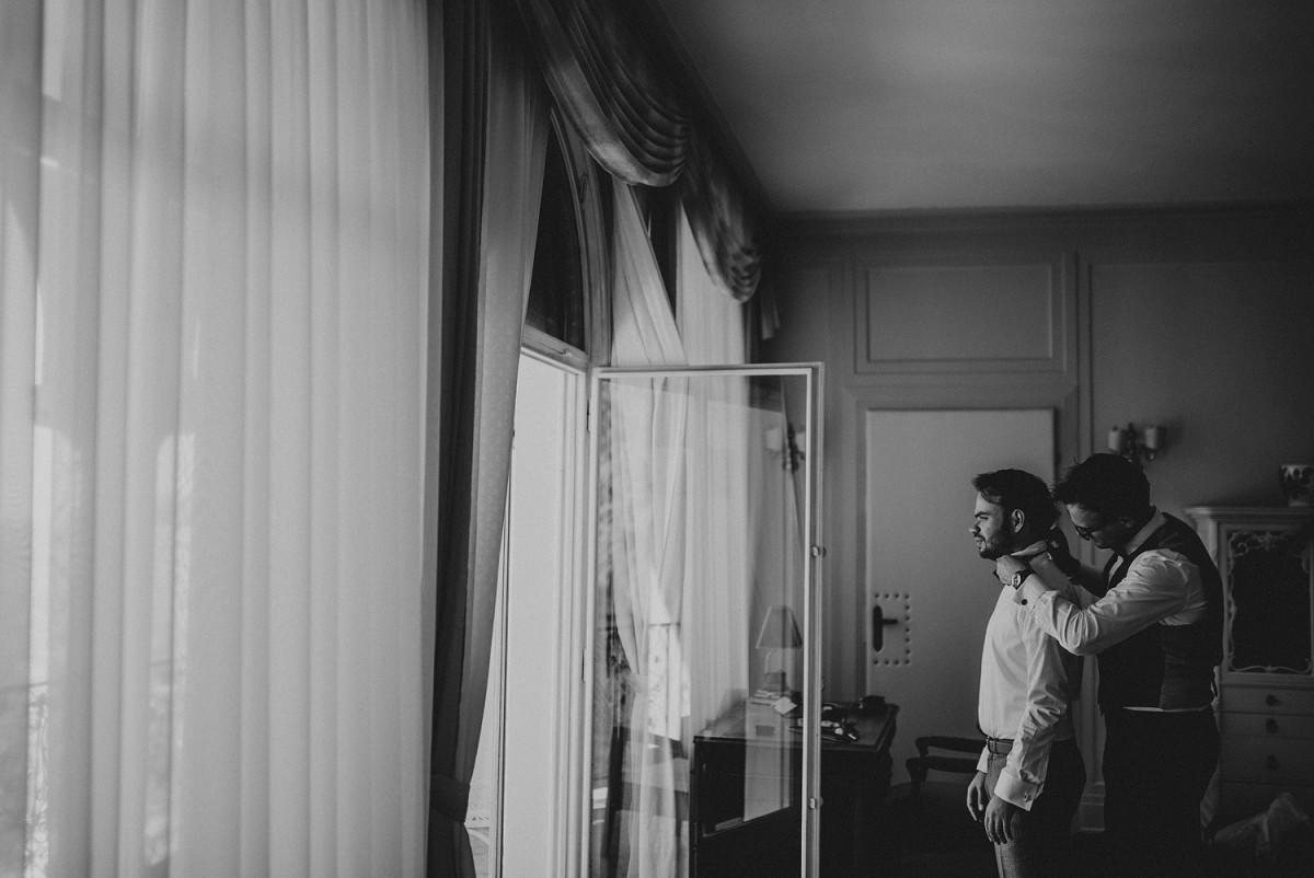 ariston_opatija_croatia_wedding_photographer_020.jpg