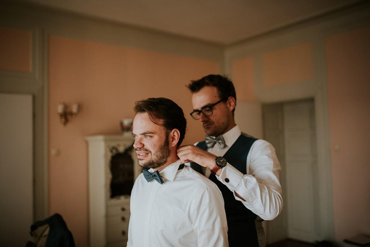 ariston_opatija_croatia_wedding_photographer_021.jpg