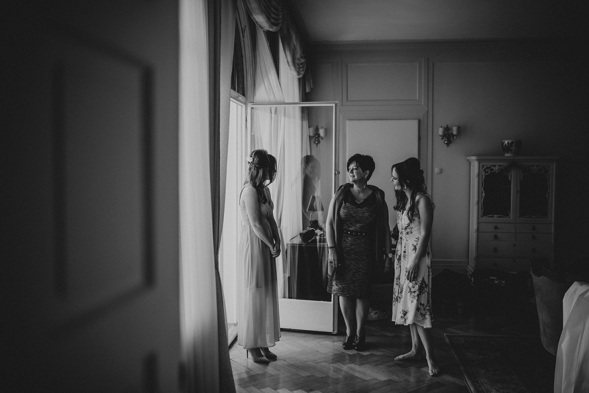 ariston_opatija_croatia_wedding_photographer_024.jpg