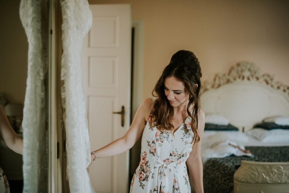 ariston_opatija_croatia_wedding_photographer_025.jpg