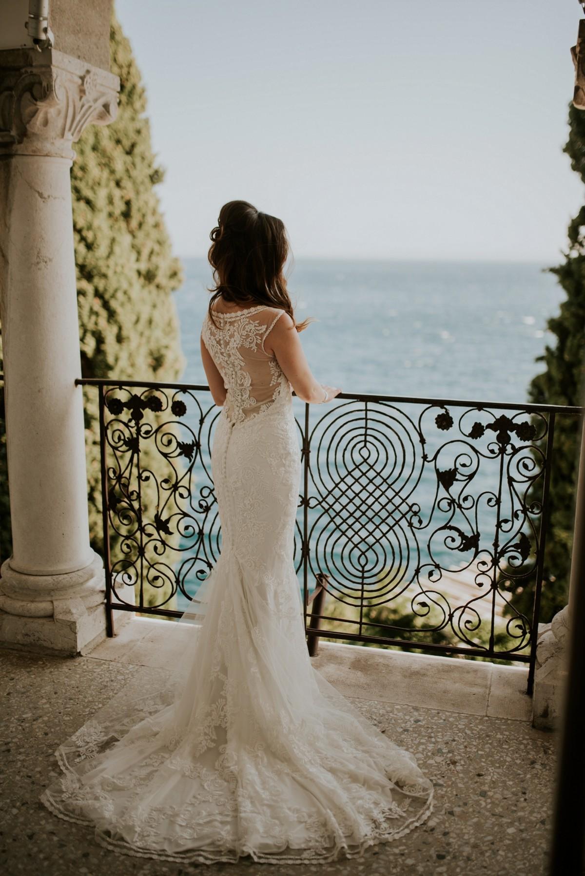 ariston_opatija_croatia_wedding_photographer_026.jpg