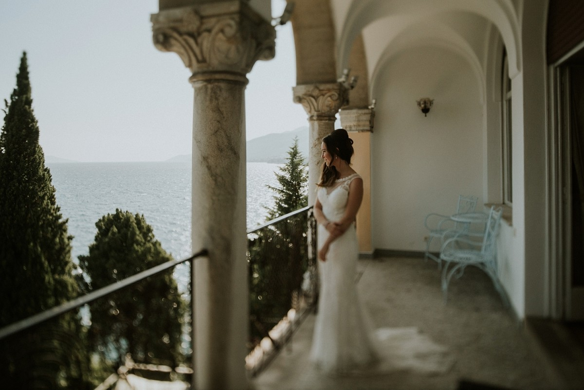 ariston_opatija_croatia_wedding_photographer_027.jpg