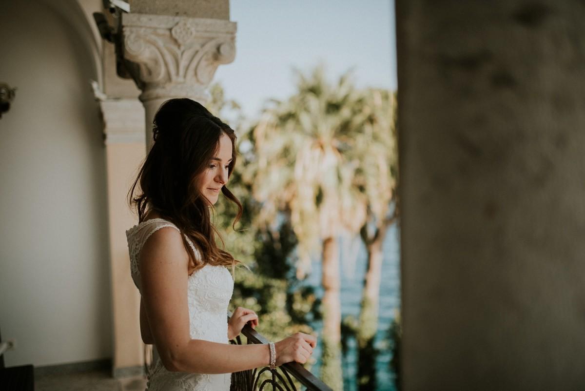ariston_opatija_croatia_wedding_photographer_028.jpg