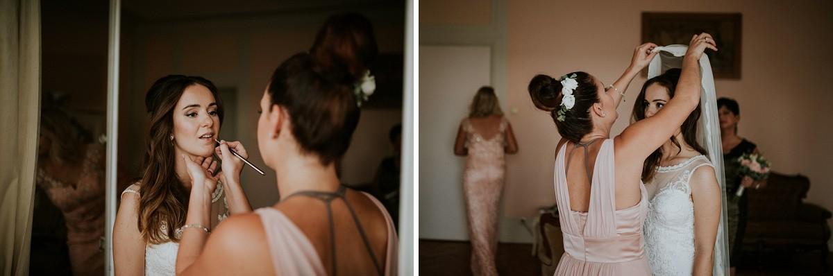 ariston_opatija_croatia_wedding_photographer_029.jpg