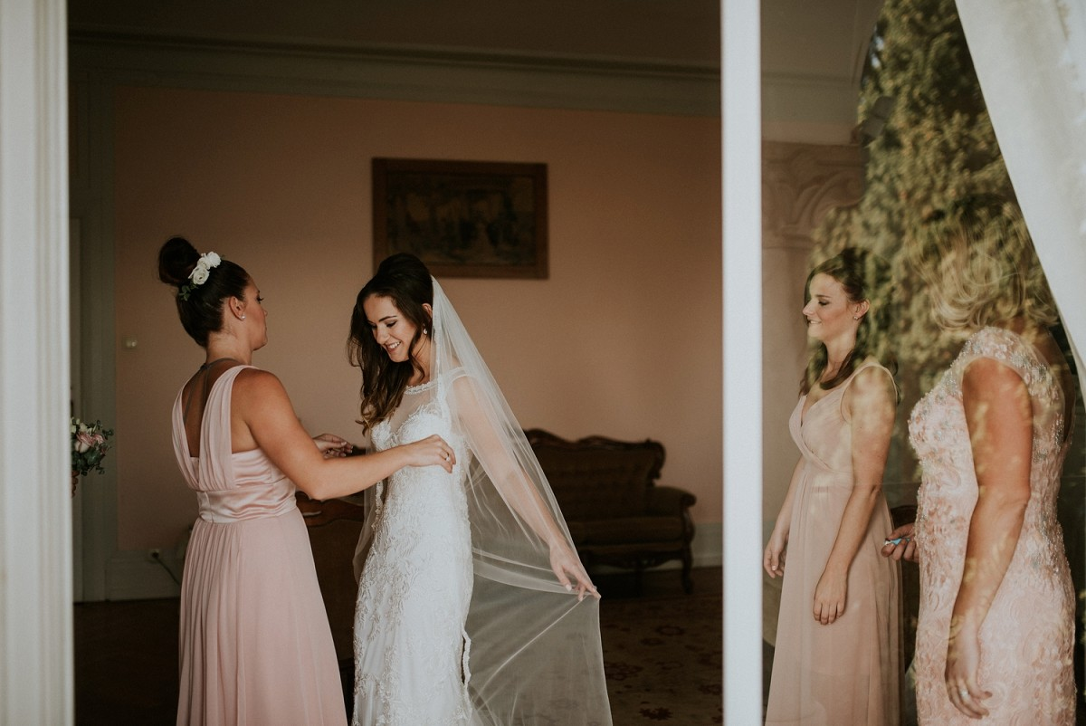 ariston_opatija_croatia_wedding_photographer_030.jpg