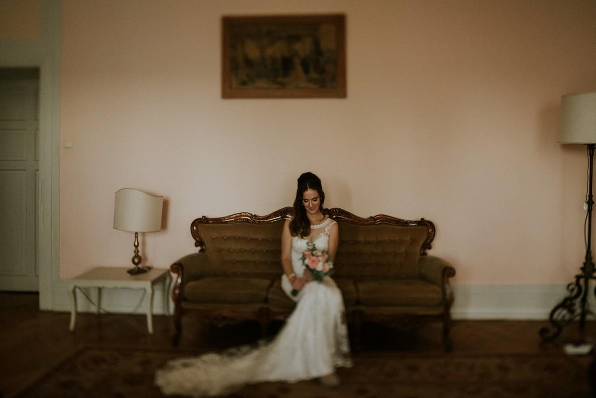 ariston_opatija_croatia_wedding_photographer_031.jpg
