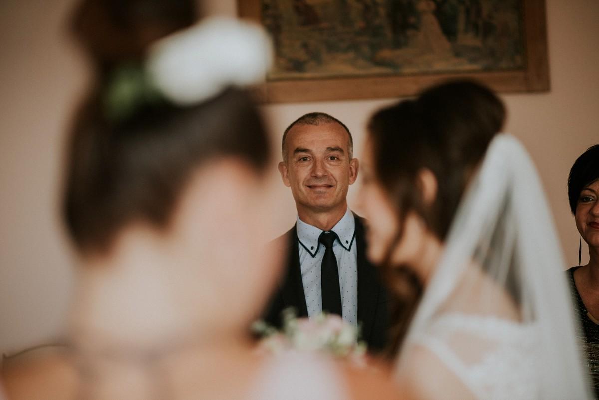 ariston_opatija_croatia_wedding_photographer_033.jpg