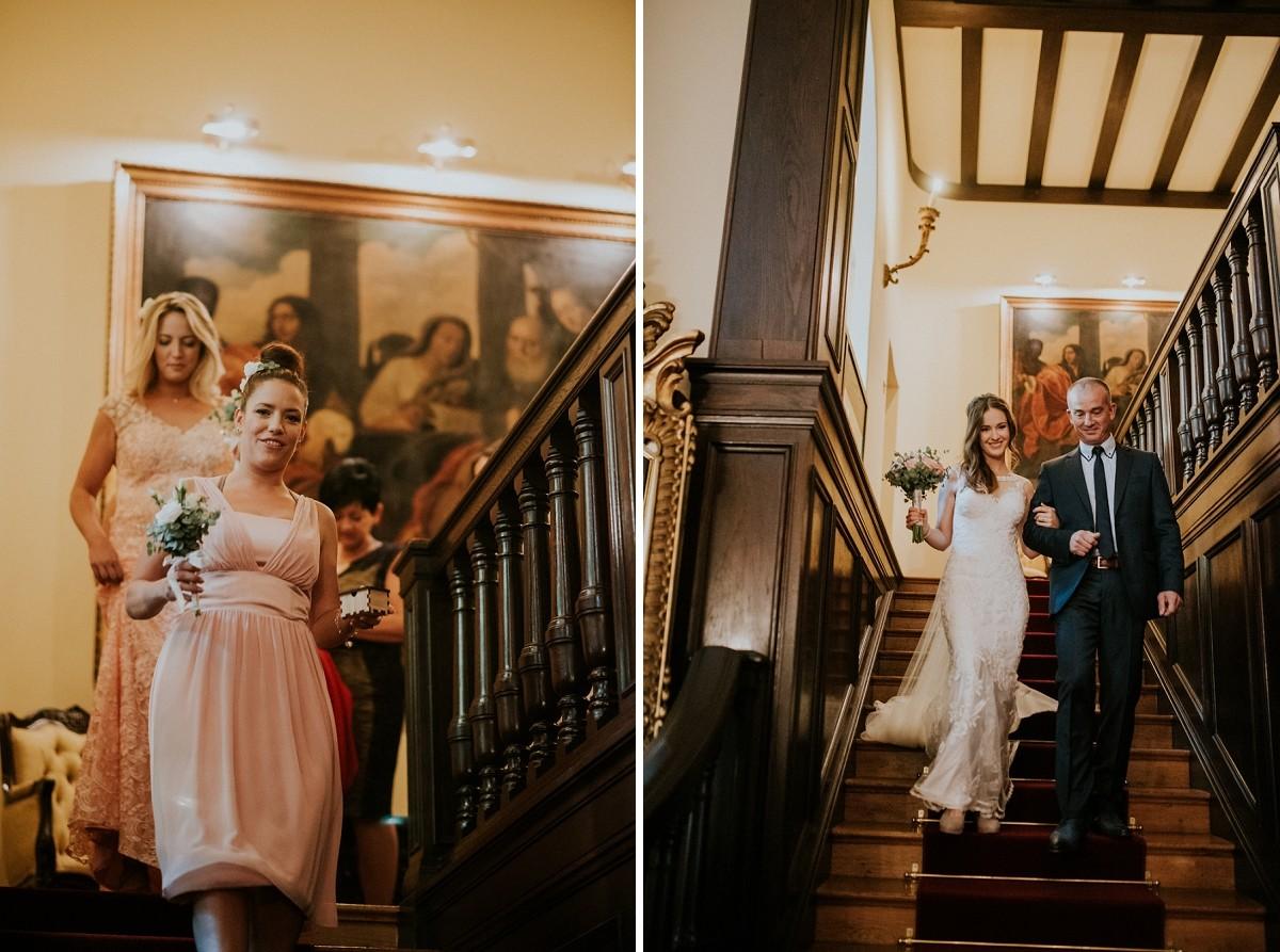 ariston_opatija_croatia_wedding_photographer_034.jpg