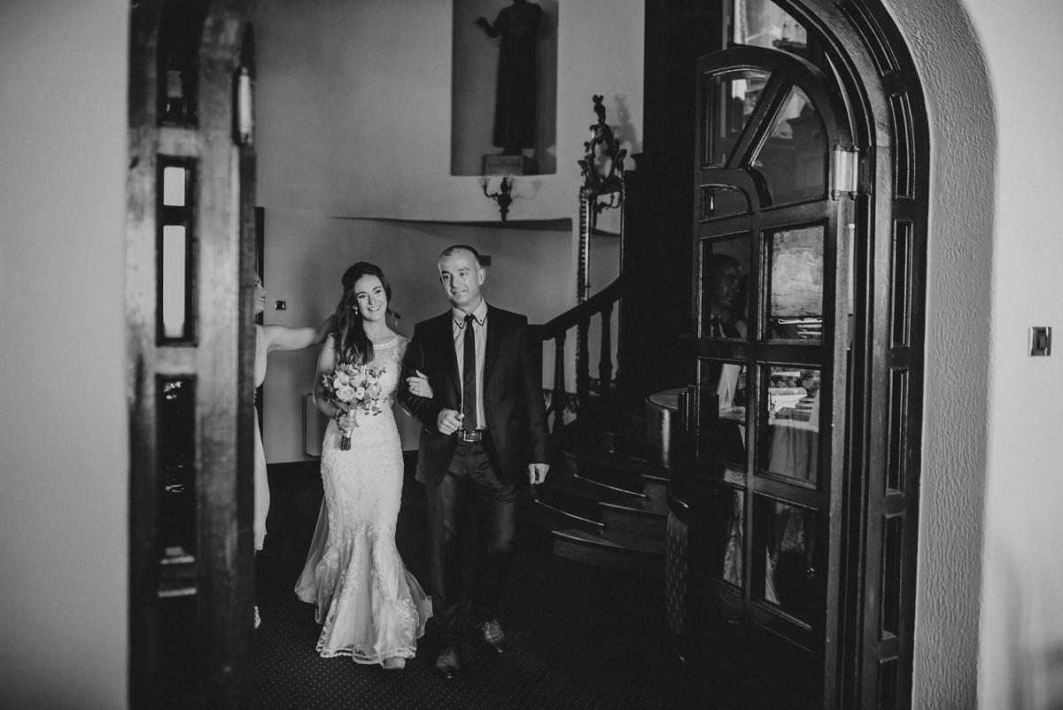ariston_opatija_croatia_wedding_photographer_035.jpg