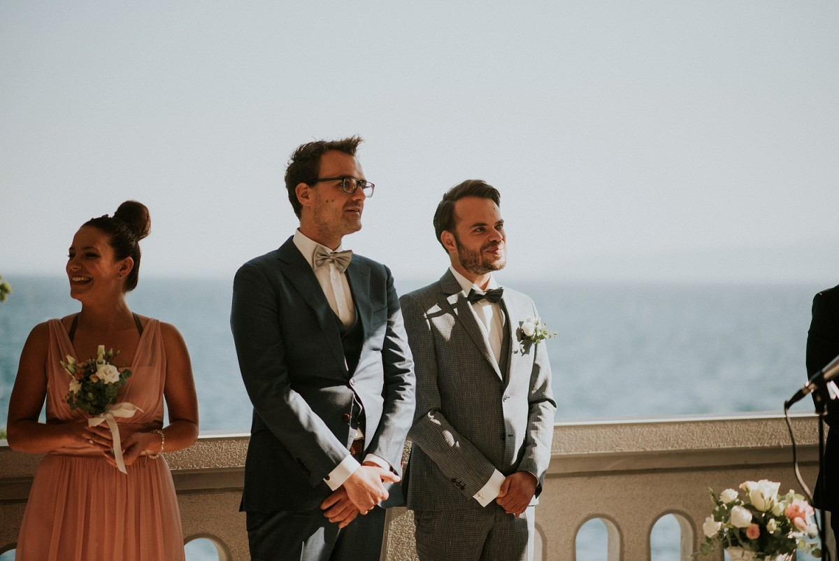 ariston_opatija_croatia_wedding_photographer_036.jpg