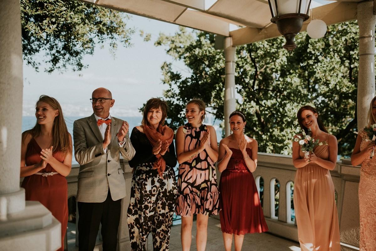 ariston_opatija_croatia_wedding_photographer_037.jpg