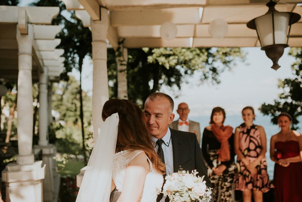 ariston_opatija_croatia_wedding_photographer_038.jpg