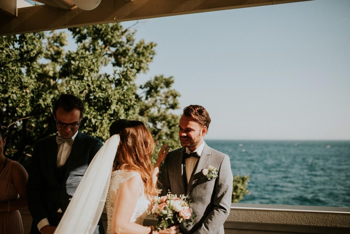 ariston_opatija_croatia_wedding_photographer_039.jpg
