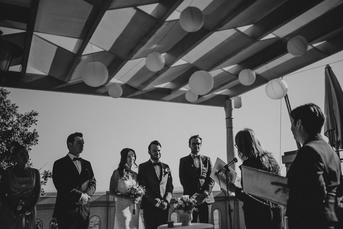 ariston_opatija_croatia_wedding_photographer_041.jpg