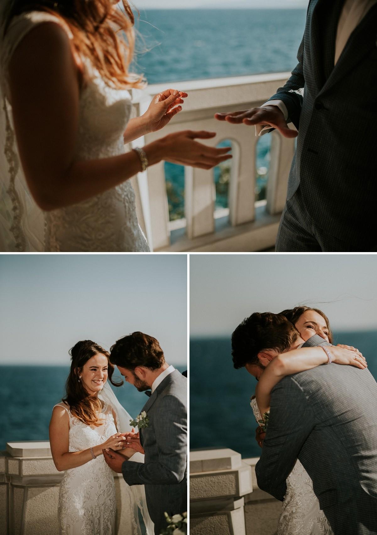 ariston_opatija_croatia_wedding_photographer_042.jpg