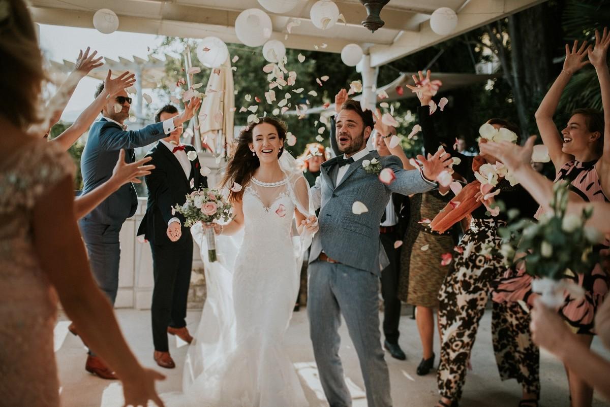 ariston_opatija_croatia_wedding_photographer_043.jpg
