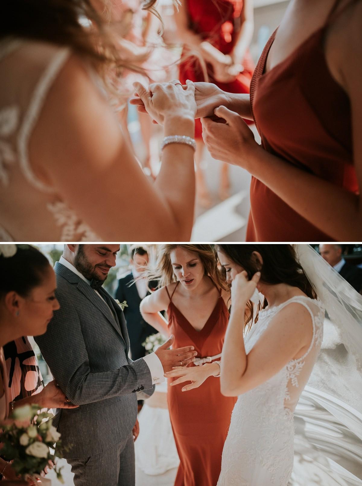 ariston_opatija_croatia_wedding_photographer_044.jpg