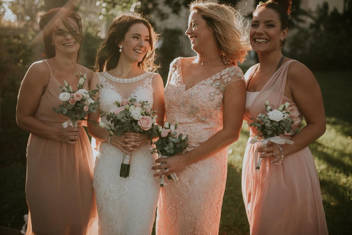 ariston_opatija_croatia_wedding_photographer_045.jpg