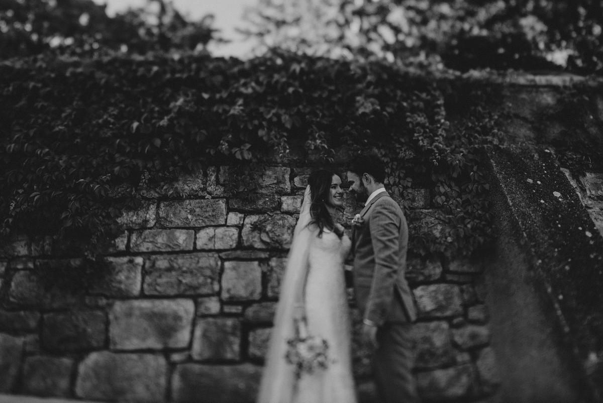 ariston_opatija_croatia_wedding_photographer_046.jpg