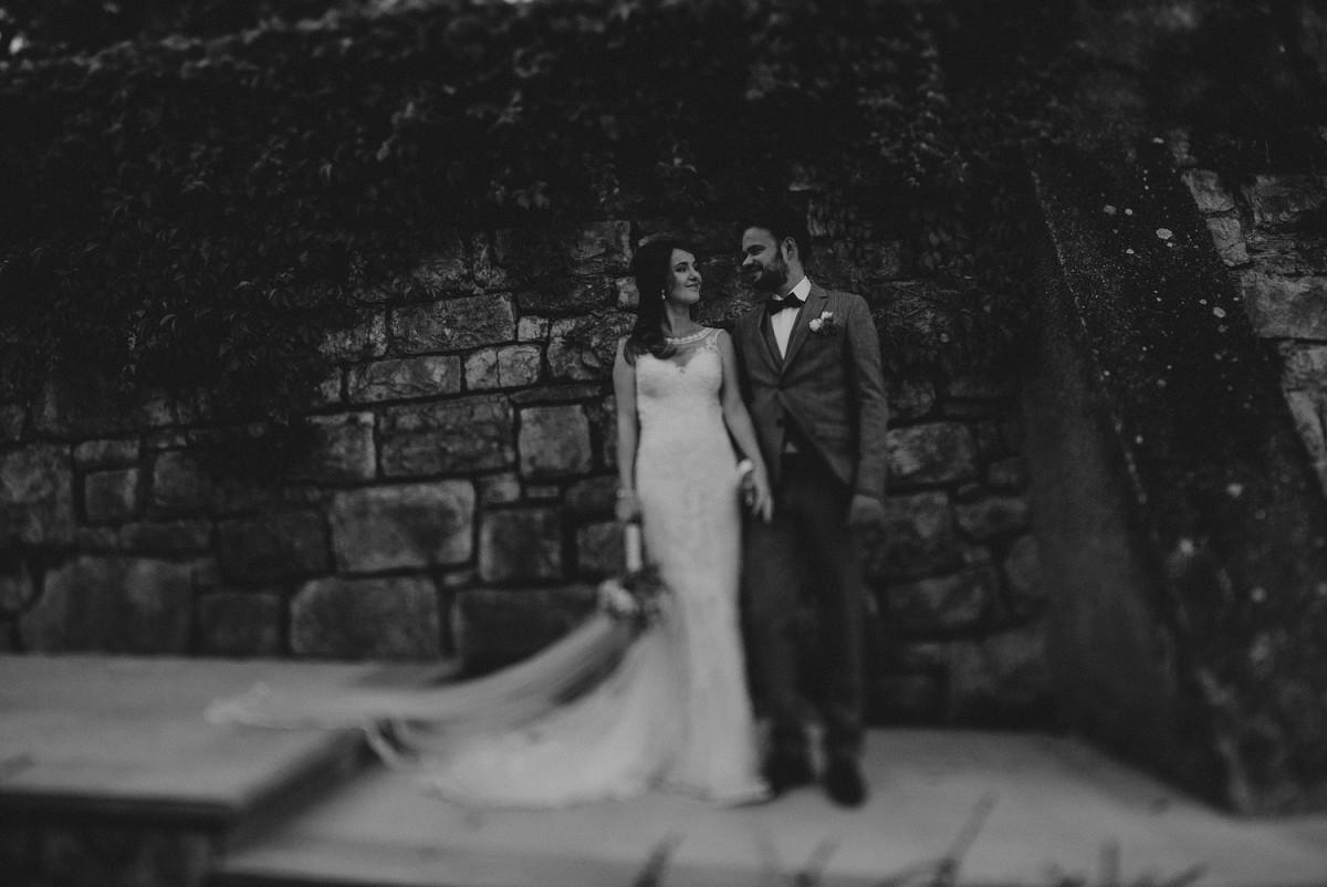 ariston_opatija_croatia_wedding_photographer_047.jpg