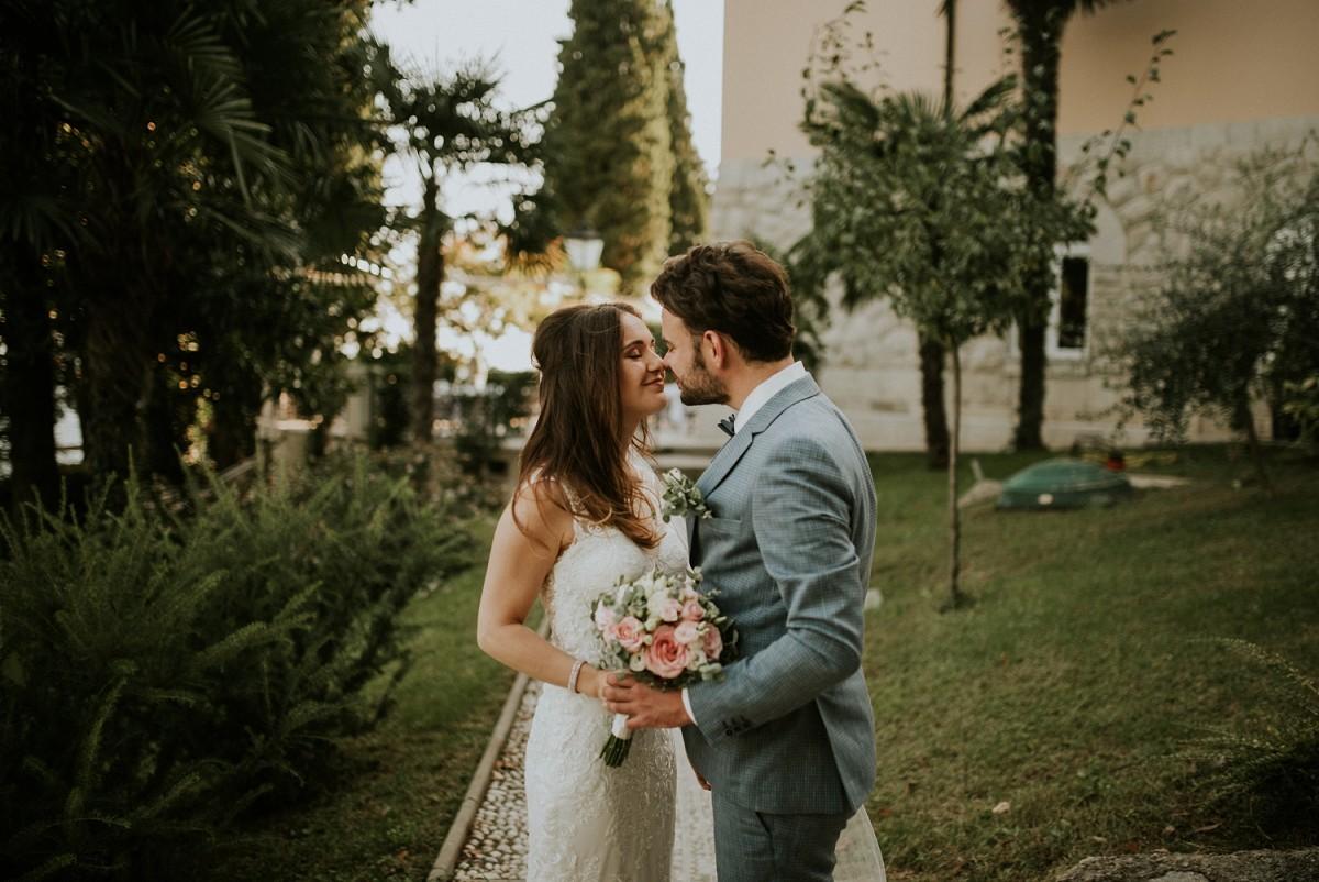 ariston_opatija_croatia_wedding_photographer_048.jpg