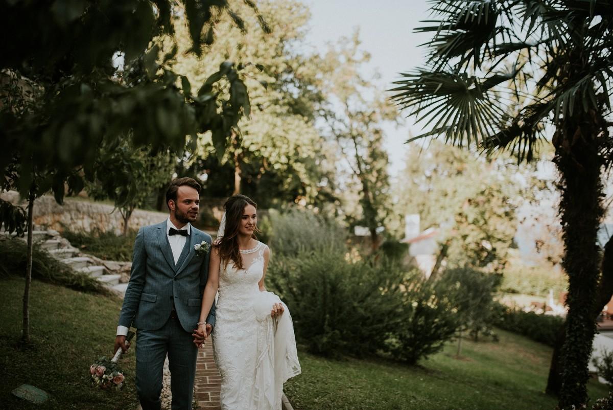 ariston_opatija_croatia_wedding_photographer_049.jpg