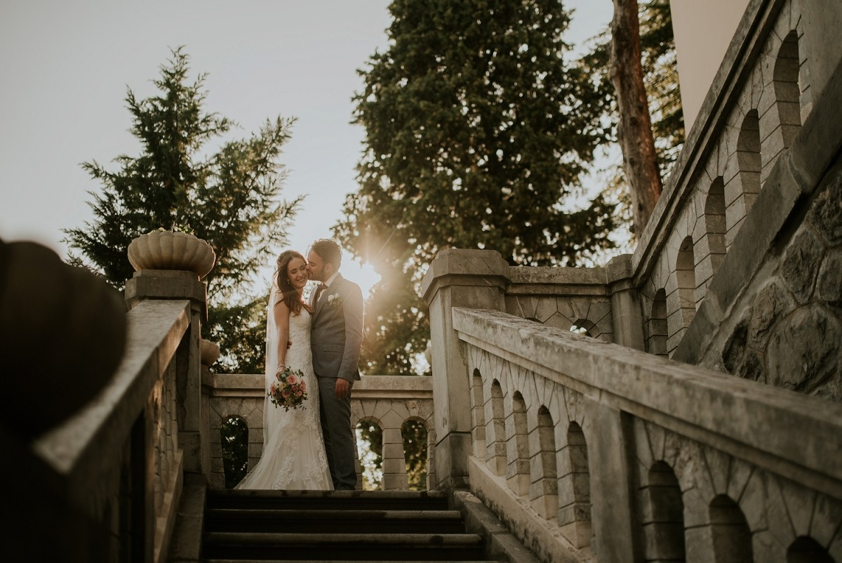 ariston_opatija_croatia_wedding_photographer_050.jpg