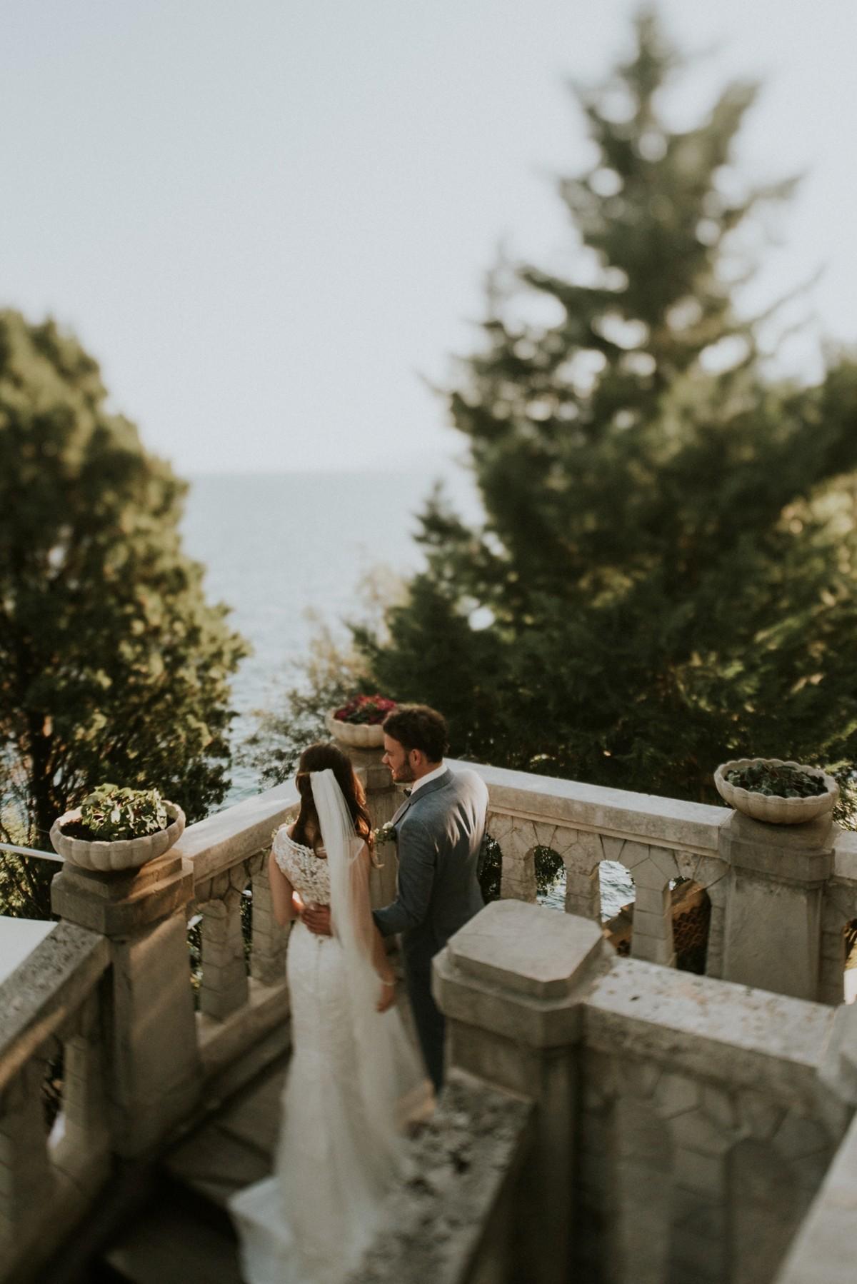 ariston_opatija_croatia_wedding_photographer_051.jpg