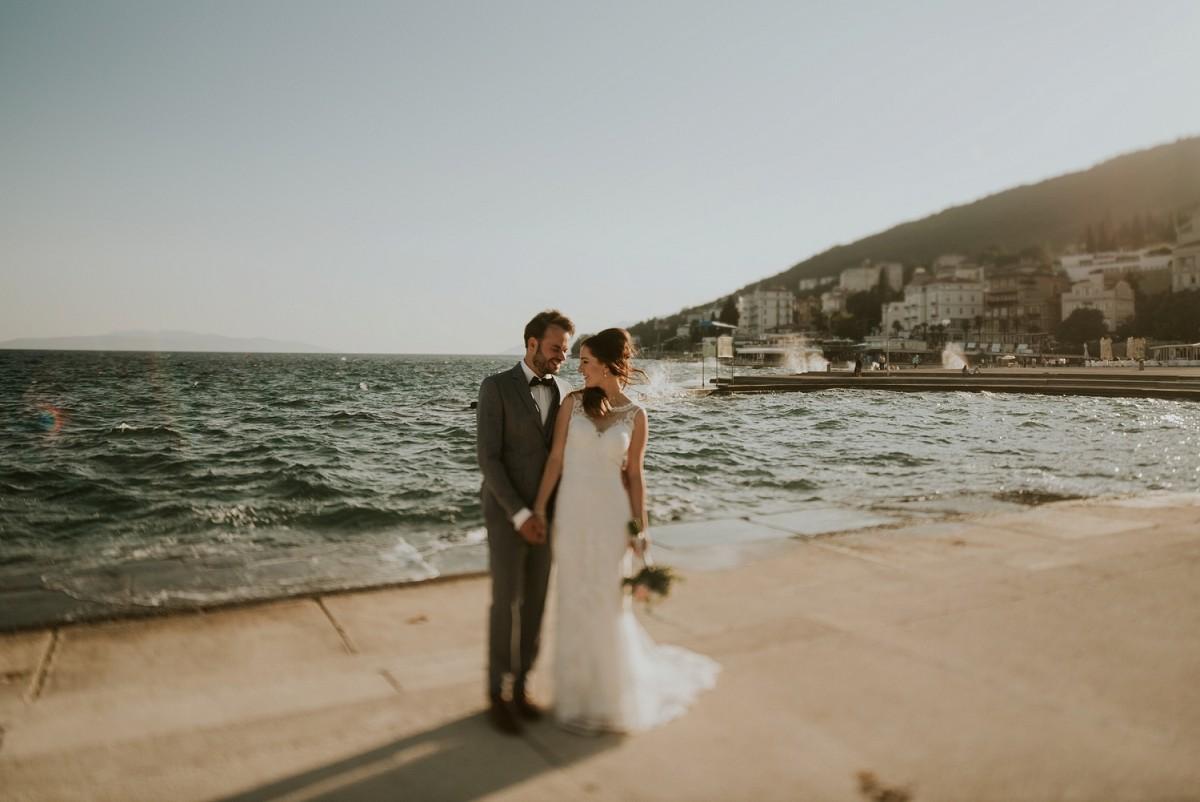 ariston_opatija_croatia_wedding_photographer_052.jpg