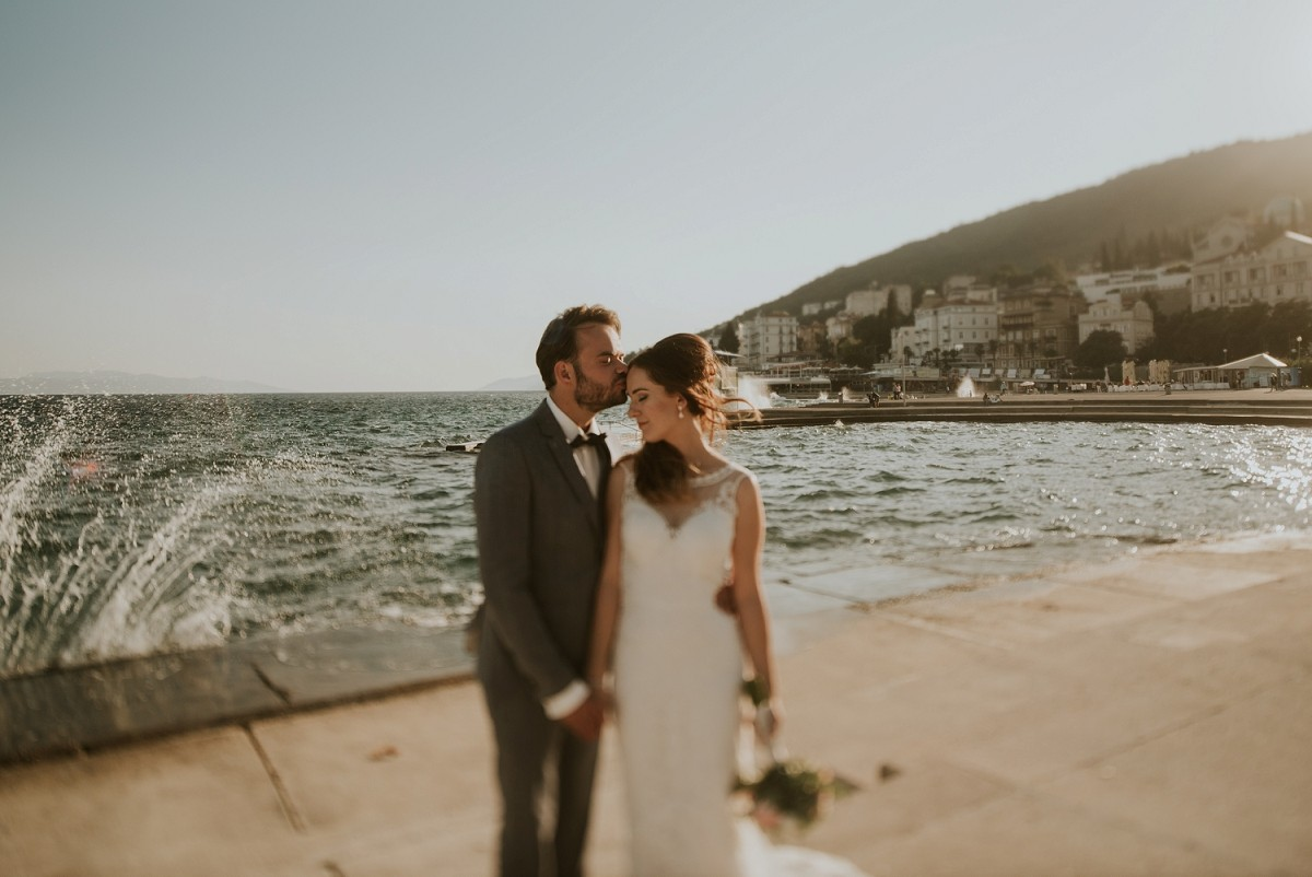 ariston_opatija_croatia_wedding_photographer_053.jpg