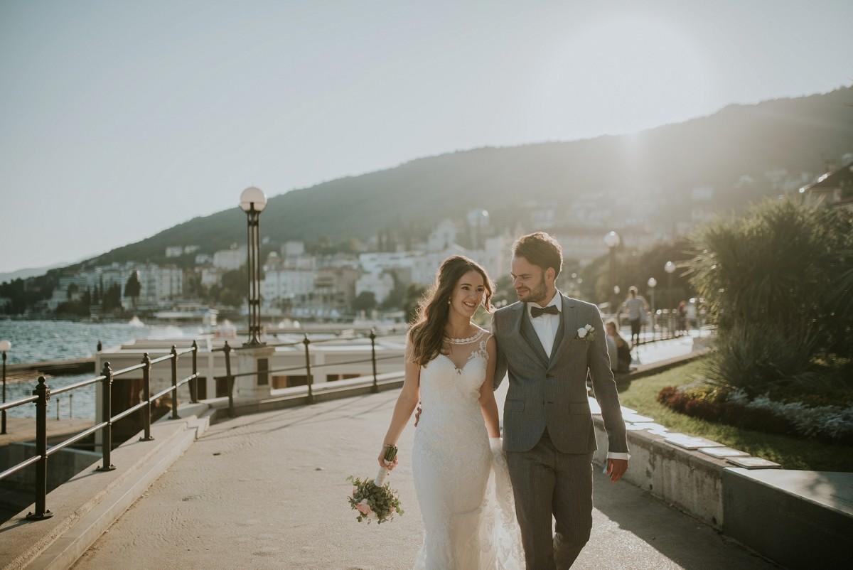 ariston_opatija_croatia_wedding_photographer_054.jpg