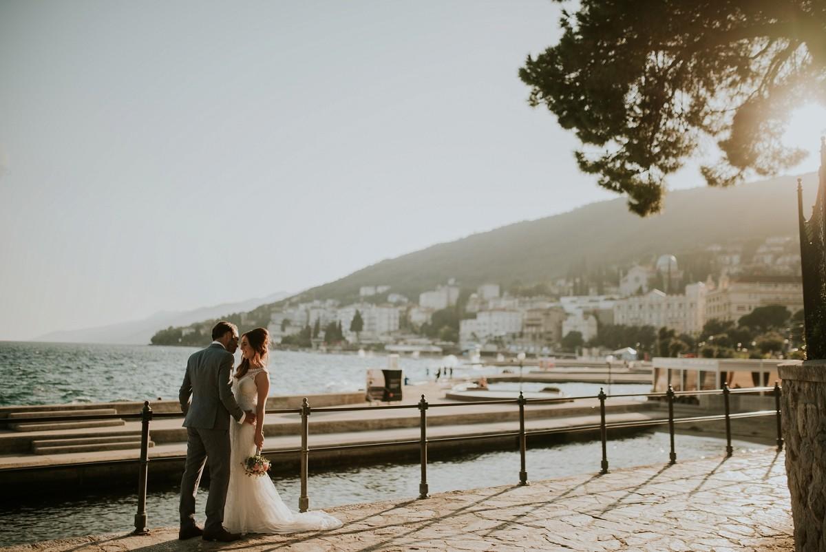 ariston_opatija_croatia_wedding_photographer_055.jpg