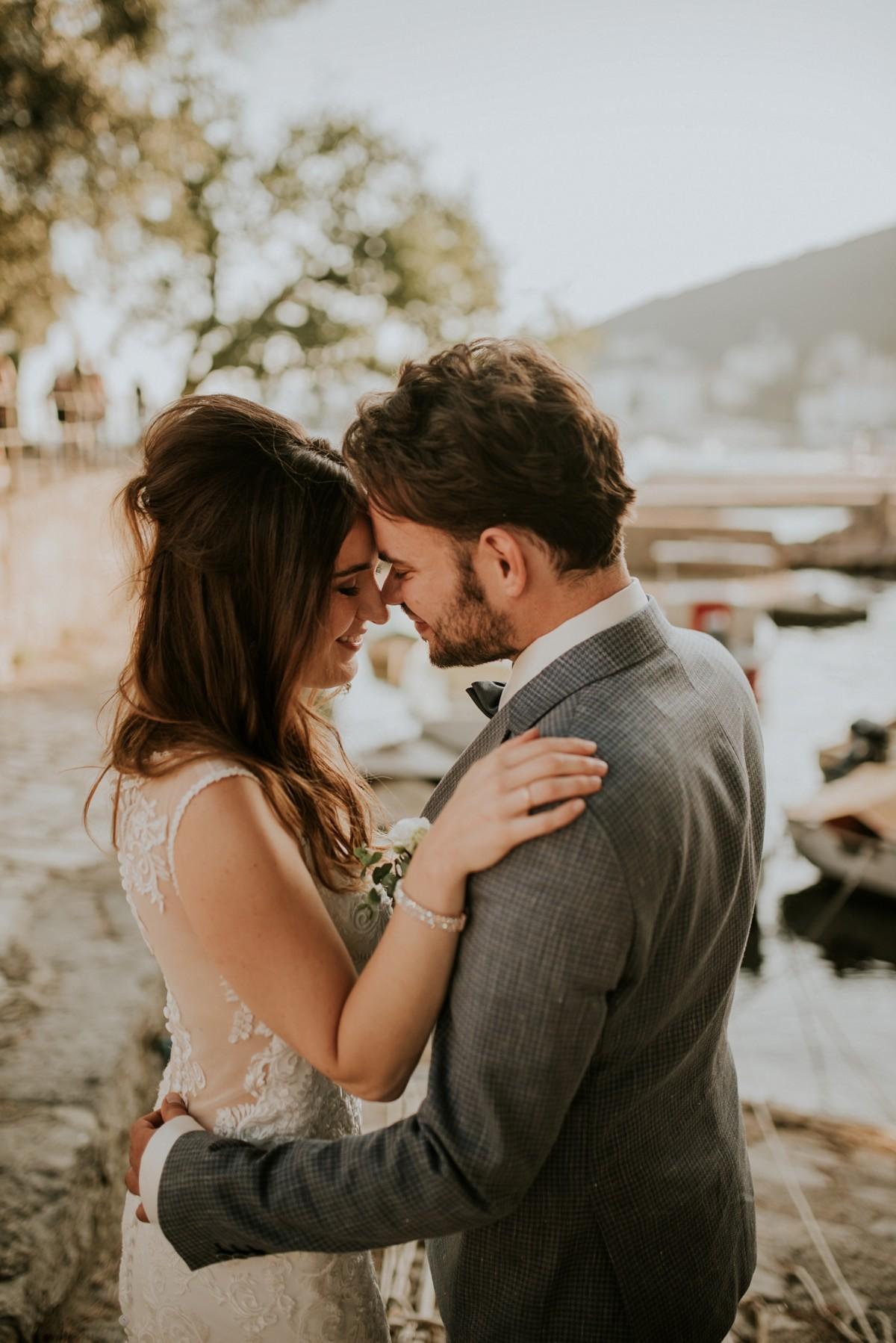 ariston_opatija_croatia_wedding_photographer_057.jpg