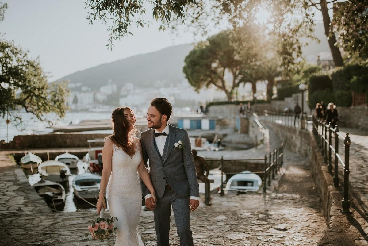ariston_opatija_croatia_wedding_photographer_058.jpg