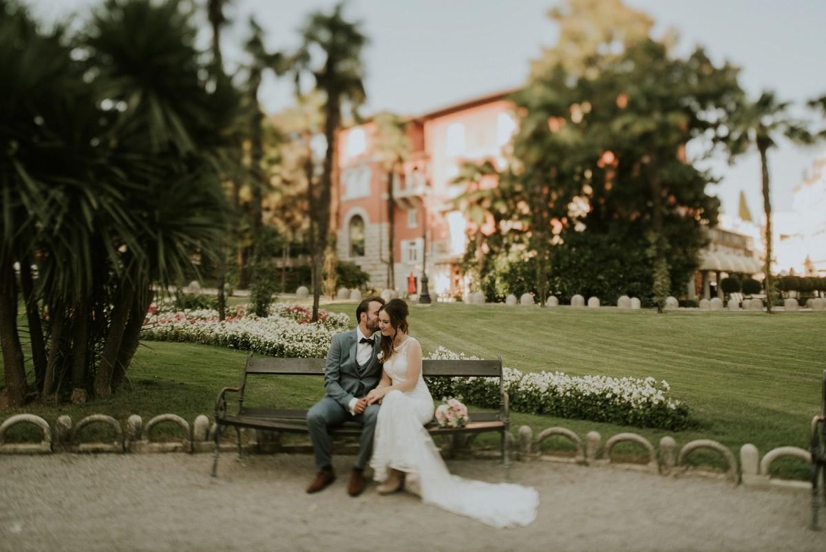 ariston_opatija_croatia_wedding_photographer_059.jpg