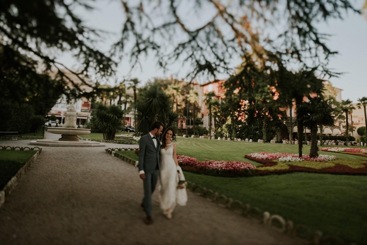 ariston_opatija_croatia_wedding_photographer_060.jpg