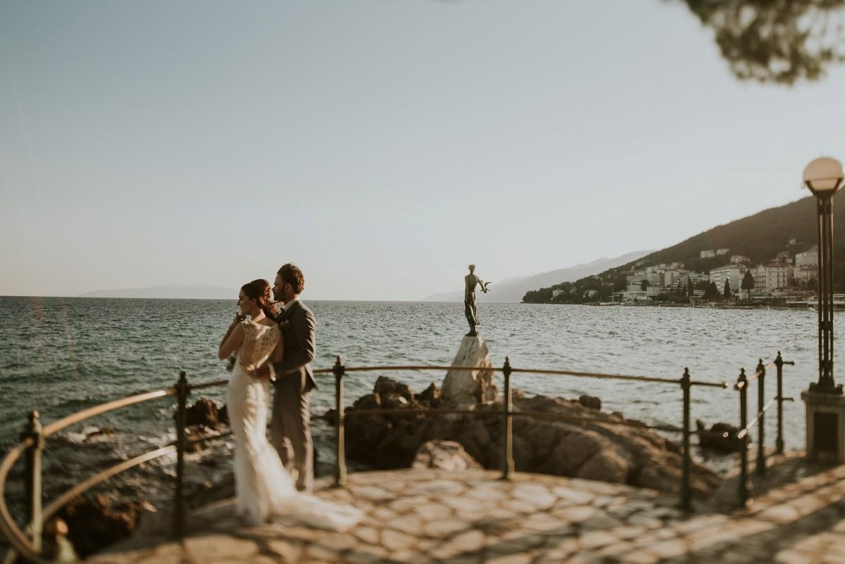 ariston_opatija_croatia_wedding_photographer_061.jpg