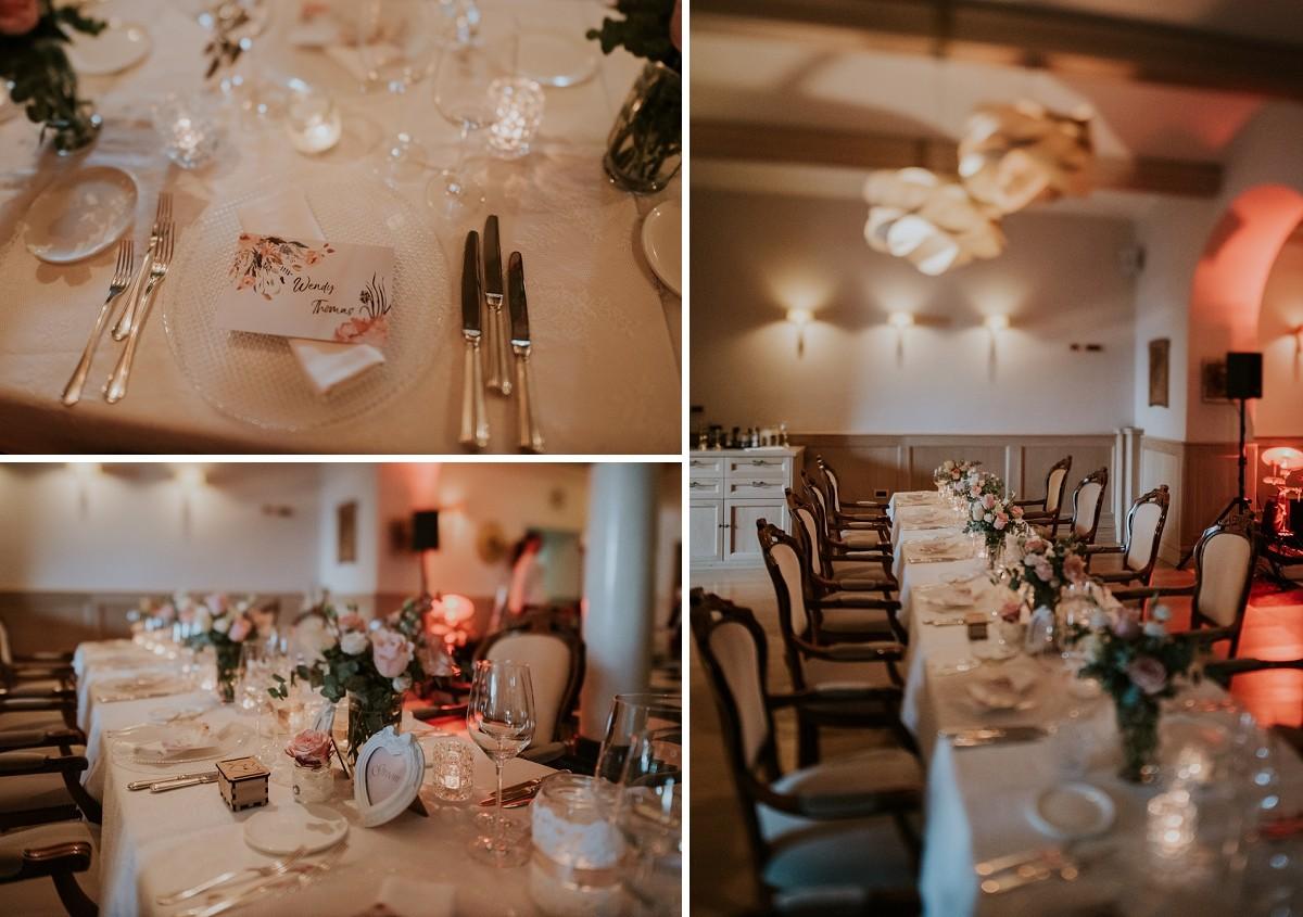 ariston_opatija_croatia_wedding_photographer_062.jpg