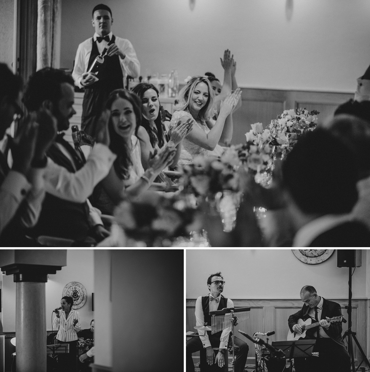 ariston_opatija_croatia_wedding_photographer_063.jpg