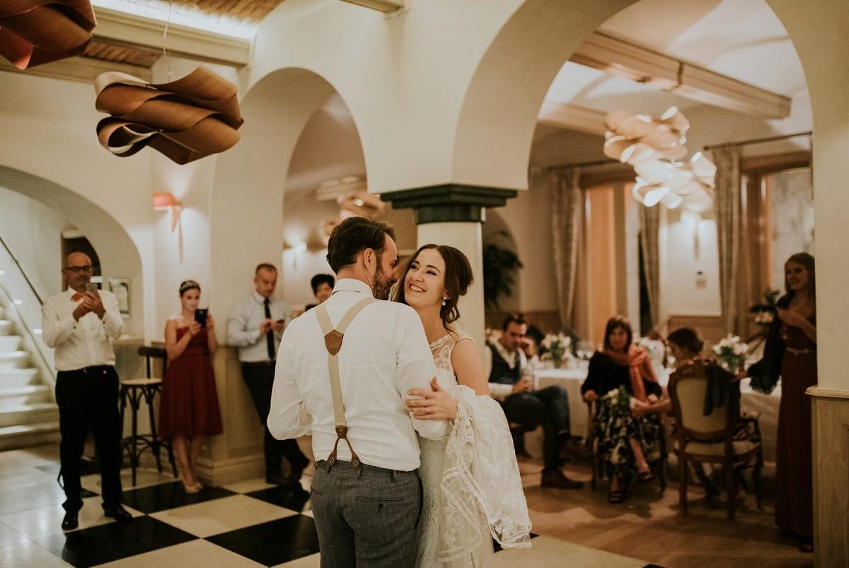 ariston_opatija_croatia_wedding_photographer_064.jpg