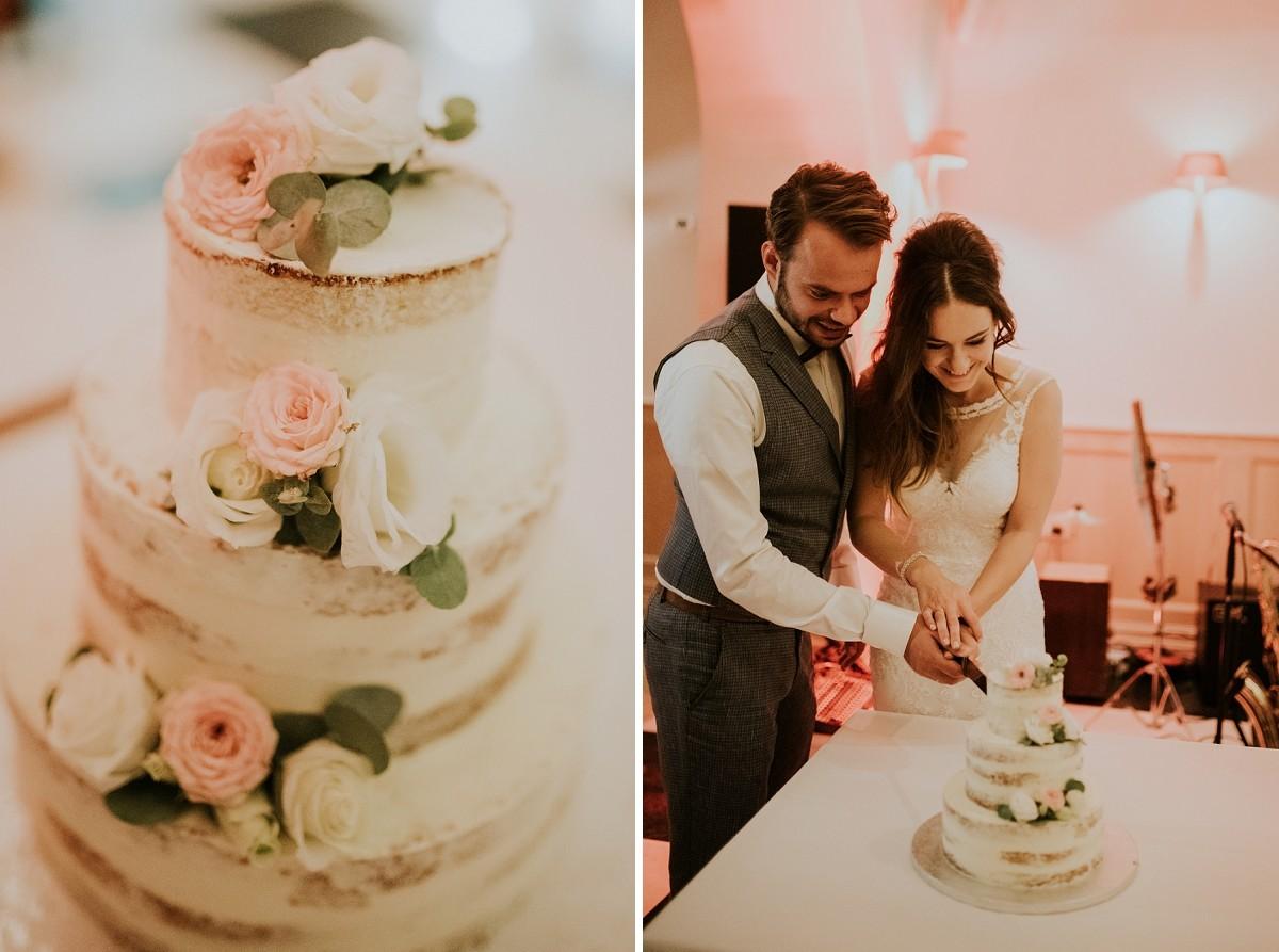 ariston_opatija_croatia_wedding_photographer_065.jpg